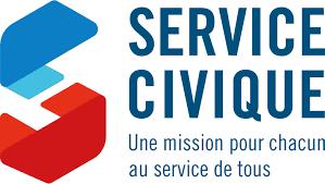 RECRUTEMENT SERVICE CIVIQUE UDSP87