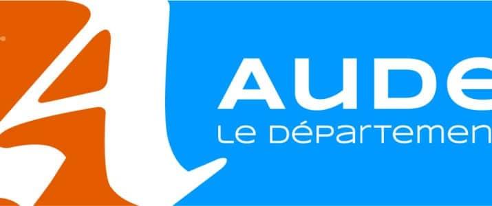 Soutien de L'URSPAL à nos collègues de l'Aude